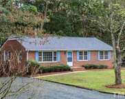 8900 Rollingwood Road, Chapel Hill image