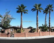 711 EVERGREEN Circle, Las Vegas image