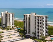 3120 N Highway A1a Unit #302, Hutchinson Island image