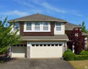 17617 31st Dr SE, Bothell image