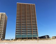 801 W Beach Blvd Unit 1704, Gulf Shores image