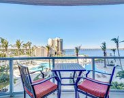 3000 Oasis Grand BLVD Unit 604, Fort Myers image