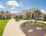 1054 Majestic Oaks Way, Simpsonville image