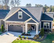 8028  Parknoll Drive, Huntersville image