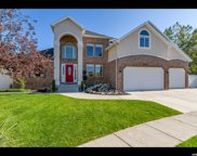 6956 W Hunter Pine Cir, West Valley City image