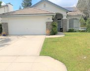 10443 N Woodrow, Fresno image