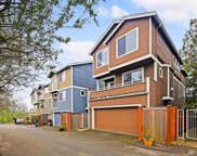 3418 33rd Ave SW, Seattle image