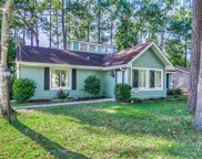 983 Pinner Place, Myrtle Beach image