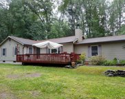 16 Mill Road, Forestburgh image