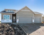 880 Bel Aire Court, Waukee image