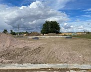 5860 Derringer Rd, Rapid City image