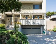 671 E Fox Ct, Redwood City image