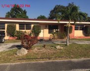 19645 Ne 12th Ave, Miami image