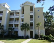 601 Hillside Drive N. Unit 2741, North Myrtle Beach image
