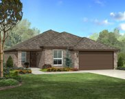 124 Green Water Drive, Fort Worth image