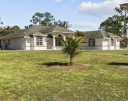 16789 Mayfair Drive E, Loxahatchee image