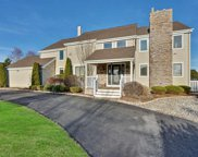 114 Country Club Dr Dr, Linwood image