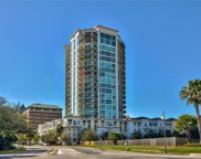 450 Knights Run Avenue Unit 417, Tampa image