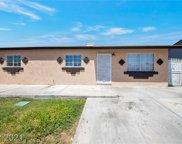 3320 Harlin Avenue, North Las Vegas image