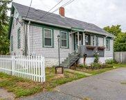 1314 Rockdale Ave, New Bedford image