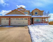 2207 Weatherstone Circle, Highlands Ranch image