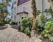 124 N Forest Beach Court, Hilton Head Island image
