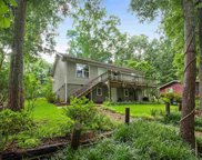 323 Lakeview Dr., Townville image