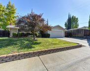 7208  Escalante Way, Citrus Heights image