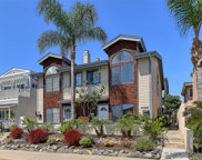 4062 Morrell St, Pacific Beach/Mission Beach image
