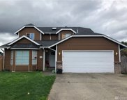 512 Skinner Wy SW, Orting image