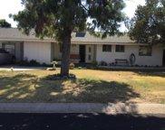 6029 W Marlette Avenue, Glendale image