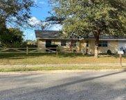 1601 W Miller Avenue, Orlando image