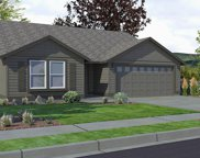 6201 Curlew Lane, Pasco image