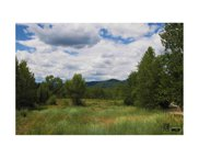 637 Meadowbrook Circle, Steamboat Springs image