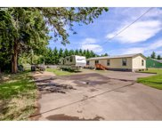 3622 GREEN RIVER  RD, Sweet Home image