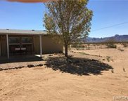 6598 W Redwall Drive, Golden Valley image