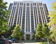 1322 South Prairie Avenue Unit 506, Chicago image