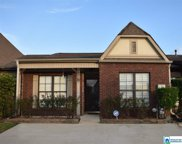 6082 Townley Ct, Mccalla image