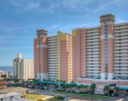 2701 S Ocean Blvd Unit 1405, North Myrtle Beach image