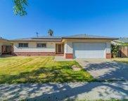 1130 E San Ramon, Fresno image