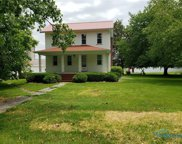 2323 County Road 19, Tiffin image