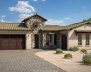 2300 E Cherrywood Place, Chandler image