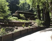 340 Logan Creek Road, Boulder Creek image