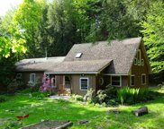 1079 Pond Brook Road, Hinesburg image