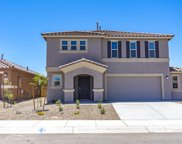 11527 W Boll Bloom, Marana image