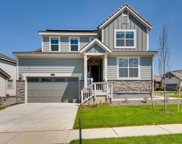 16234 Beckwith Run, Broomfield image