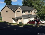 318 D St SW, Tumwater image