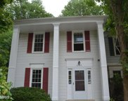 12745 TURQUOISE TERRACE, Silver Spring image