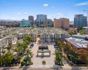 9253     Regents Rd     A104 Unit A104, La Jolla image