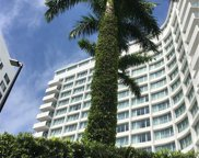 1100 West Avenue Unit 1009, Miami Beach image